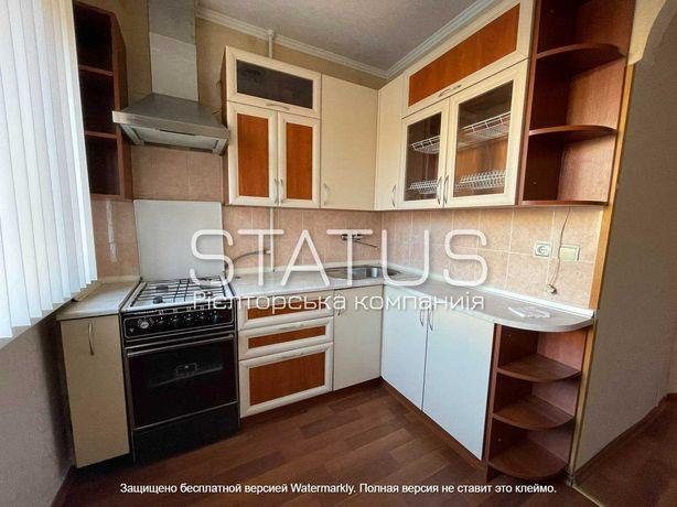 Продажа квартиры в кирпичном доме