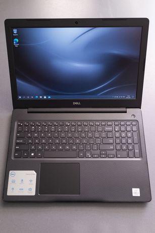 """Dell Inspiron 3593 (15.6""""/i3-1005G1/8GB/128GB SSD+500GB HDD)"""