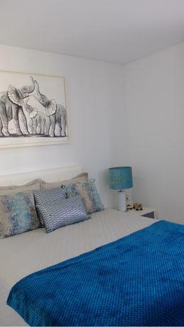 Mar Celeste - Apartamento para férias