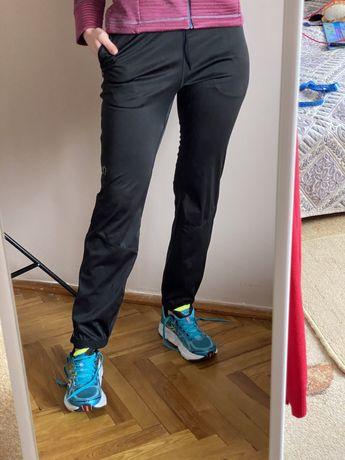 трекинговые штаны штани трекінгові спортивні штани