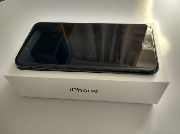 iPhone 7 Plus - Stan Idealny