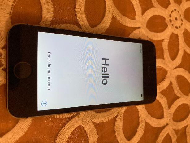 Iphone 5S sprzedam