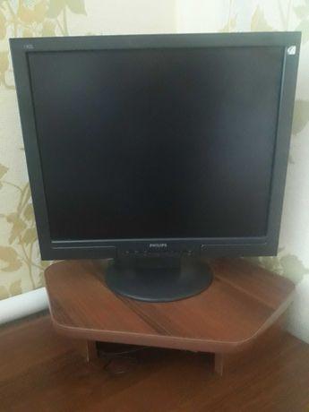 Стаціонарний компютер