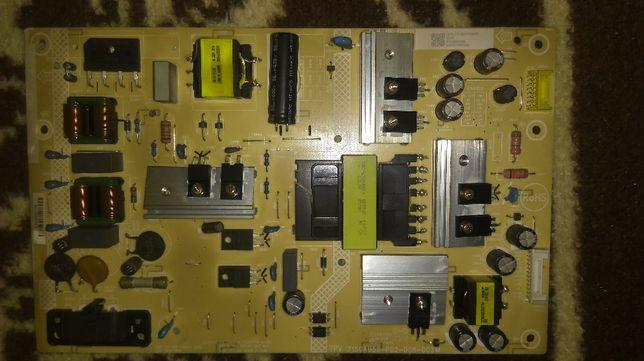 Philips 43PUS7555/12 Zasilacz TPV 715GA052-P02