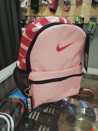Plecak Nike r. NS mały 11l