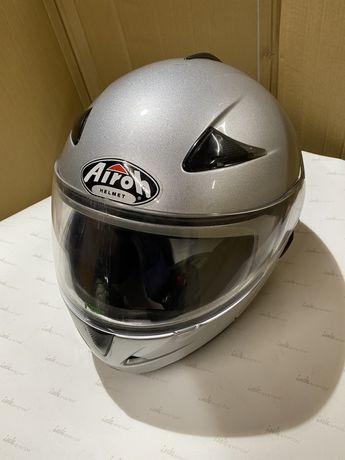 Мотошолом Airoh Helmet SV-55