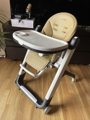 Peg Perego Siesta дитяче крісло