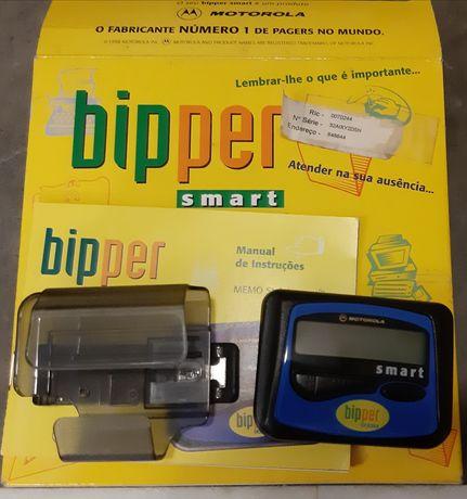 Motorola Bipper smart