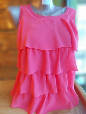 Блузка, блуза H&M 170 розмір