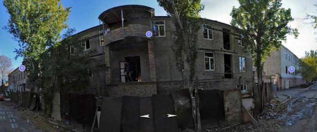 Продаж нежилого приміщення м.Херсон
