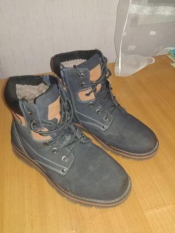 Продам 3 пари обувы