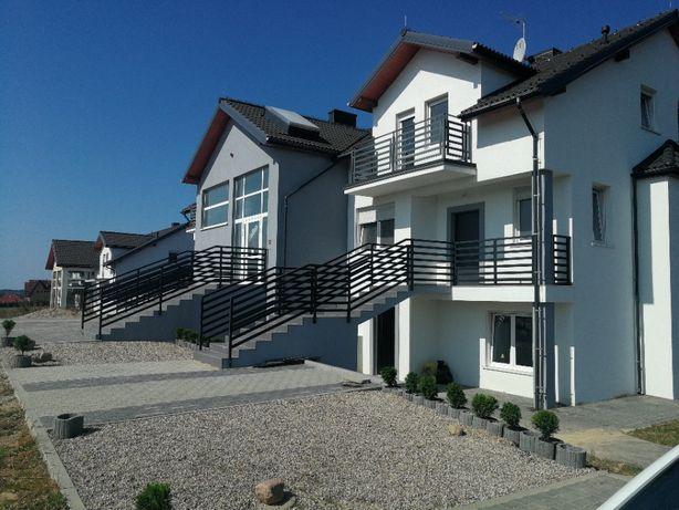 Apartament nad morzem - wolne terminy !!!1