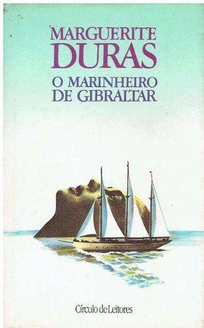 2427 -Livros de Marguerite Duras