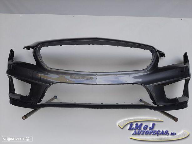 Parachoques Frente Usado MERCEDES-BENZ CLA W177 AMG 2012