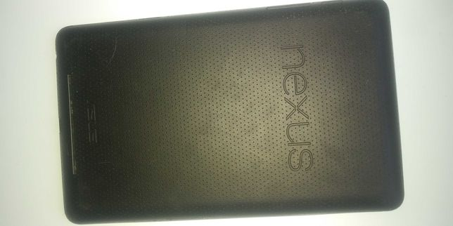 Планшет nexus 7 (1)