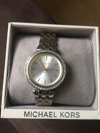 Nowy zegarek Michael Kors
