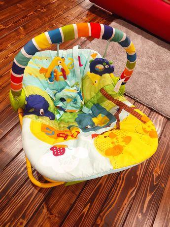 BUJACZEK dla niemowlaka możliwa WYSYŁKA