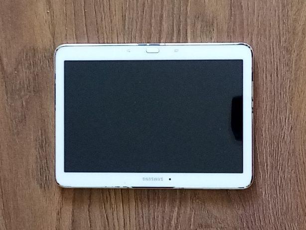 Планшет Самсунг Samsung SM-T530. Мышка оптическая в подарок.