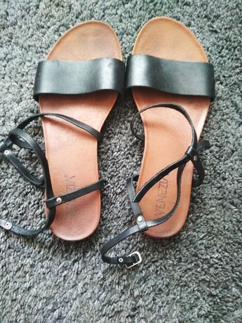 Venezia sandały