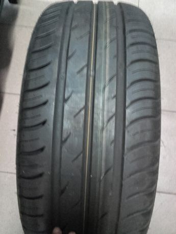 opony nexen Nblue HD plus 195/45 R 16 ( OP 398 )