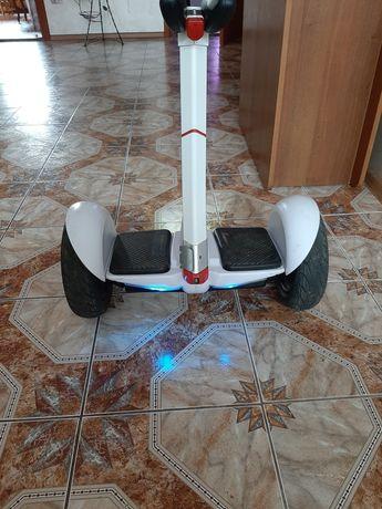 Гіроскутер mini robot