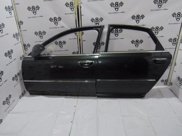 AUDI A8 D3 Двері, дверь, дзеркало, зеркало, склопідйомник, стекло скло