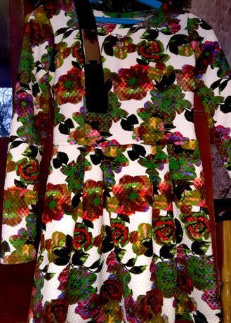 Платье (сукня)