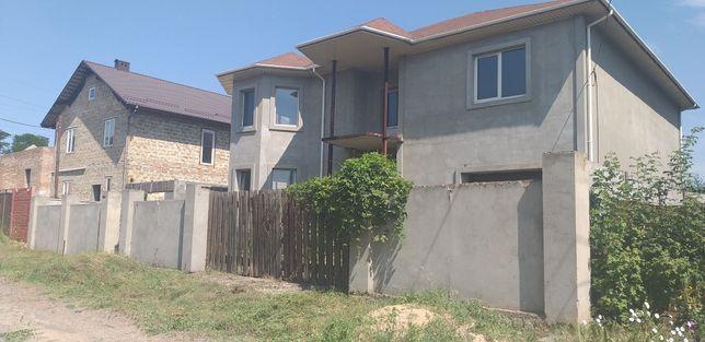 Продам дом на Николаевском шоссе