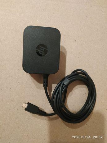 Зарядное Hp HSTNN-LA43 5.25V 3AHP ChromeBook 11 g2