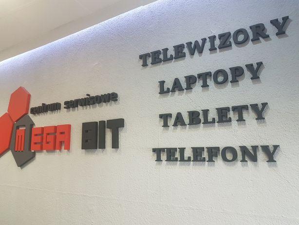 Serwis naprawa laptopów , telefonów , nawigacji , tabletów