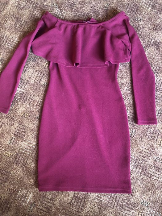 Сукня Черновцы - изображение 1