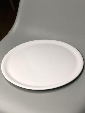 Тарелка для пиццы 30см, тарілка для піцци, Італія