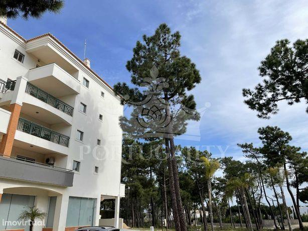 Apartamento T2 300 m da praia Falesia em Albufeira