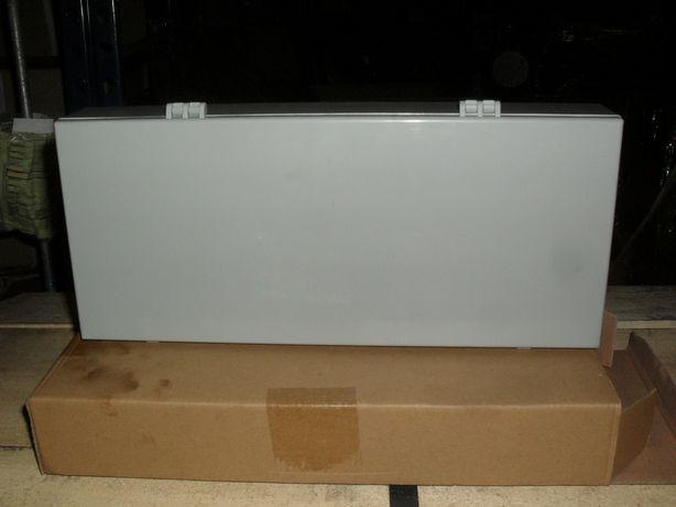 Міні бокс оптичний crosver FOB SH 12 муфта