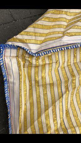 Big bag bagi begi raszlowe wentylowane na warzwa ziemniaki 90/92/151
