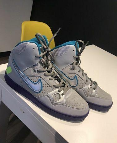 Nike FORCE 1  r. 41