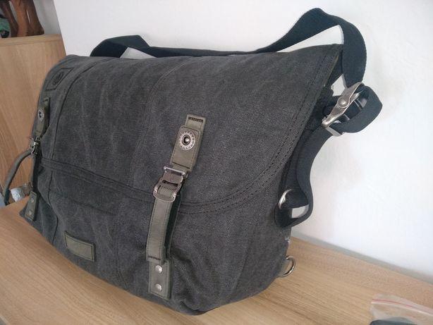 Nowa oryginalna torba   TIMBUK2 z USA święta prezent styl moda