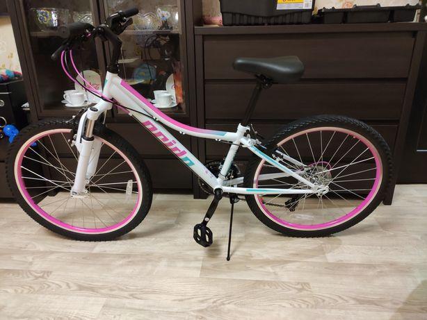 Велосипед Pride Lanny 4.2