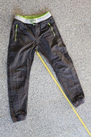 Spodnie SMYK COOLCLUB rozmiar 158