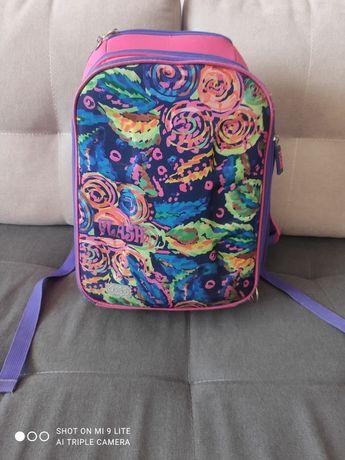 Рюкзак шкільний ортопедичний Zibi