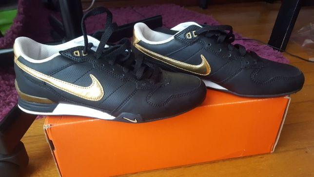Ténis | Sapatilhas | Nike| Novas