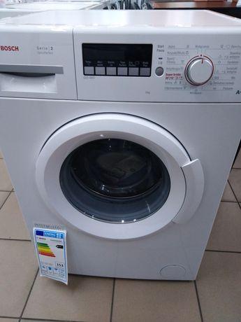 Ремонт пральних машин, виїзд на дім в зручний для Вас час