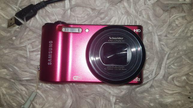 Samsung nikon coolpix s5100