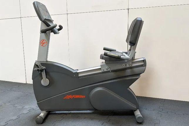 Велотренажер Life Fitness 93R classic
