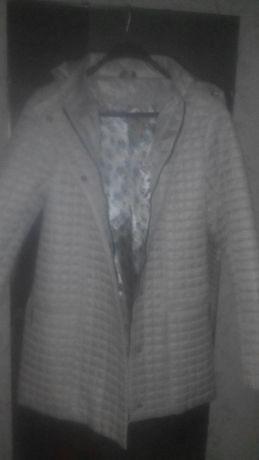 Куртка PRUNEL легкая,новая,весна-осень