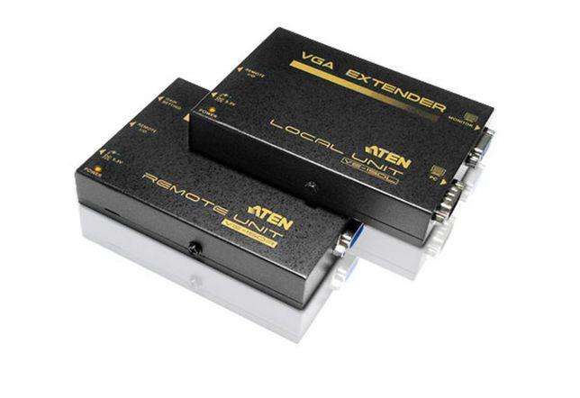 VGA extender VE-150