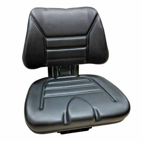 Сиденье/кресло МТЗ,ЮМЗ,Т-40,Т25,Т16,Т150 комбайн Нива,мини трактор