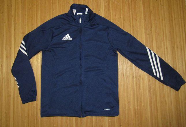 Олимпийка Adidas Kids Sereno Junior; 13-14лет; Рост: 164см