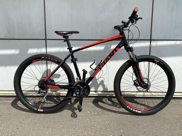 Велосипед «Giant»