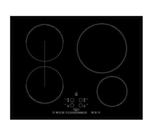Płyta indukcyjna Whirlpool 6th Sense Szósty Zmysł! ACM 751 BA!